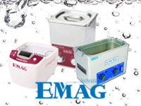 EMAG Emmi-Sonic