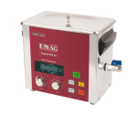 EMAG Emmi-Sonic MF 30 Multi-Frequenz