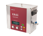EMAG Emmi-Sonic MF 60 Multi-Frequenz